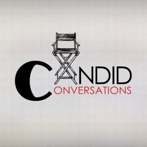 Candid Conversation Episode 3 with LULU - Press Talks Love, Relationships and Her Career